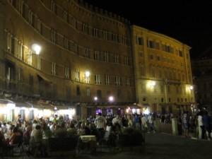 トスカーナVol.5/Toscane Vol.5_d0070113_23533427.jpg