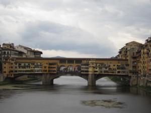 トスカーナVol.6/Toscane Vol.6_d0070113_23571037.jpg