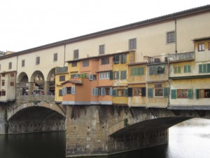 トスカーナVol.6/Toscane Vol.6_d0070113_23582759.jpg