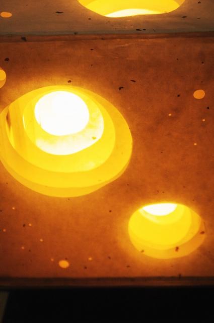 f0029038_2311473.jpg