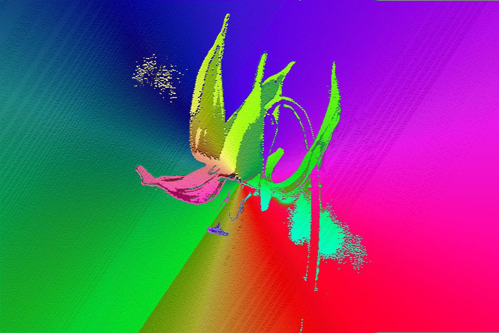 f0160440_116565.jpg