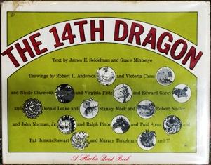 THE 14TH DRAGON_e0230141_1027472.jpg