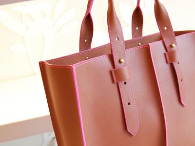 IIIBeCa*Tote bag .    bykayo_f0053343_16115891.jpg