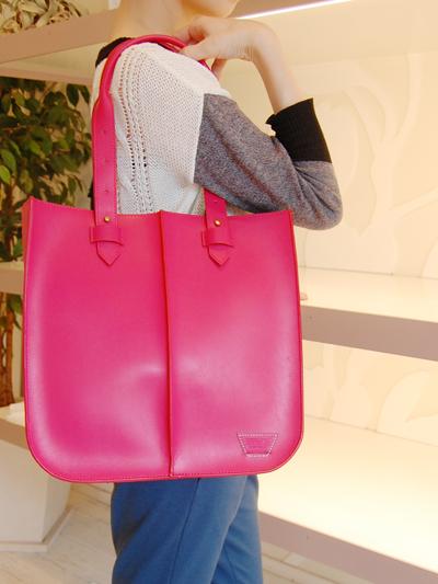 IIIBeCa*Tote bag .    bykayo_f0053343_1615771.jpg