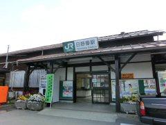 「川中島への道」第4回_f0019247_2105530.jpg
