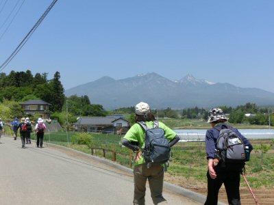 「川中島への道」第4回_f0019247_21105724.jpg