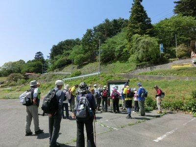 「川中島への道」第4回_f0019247_21133897.jpg