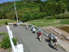 「川中島への道」第4回_f0019247_211454.jpg