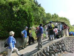 「川中島への道」第4回_f0019247_212012.jpg