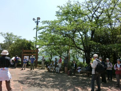 「川中島への道」第4回_f0019247_219122.jpg