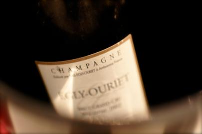 spanish  &  champagne meets india..._f0057849_946191.jpg