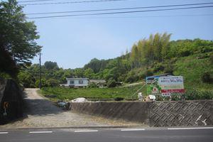 農園カフェ本日オープン!_f0148649_20313389.jpg