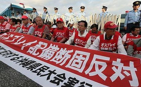 中国の沖縄返せ要求じわじわ_a0103951_15361428.jpg