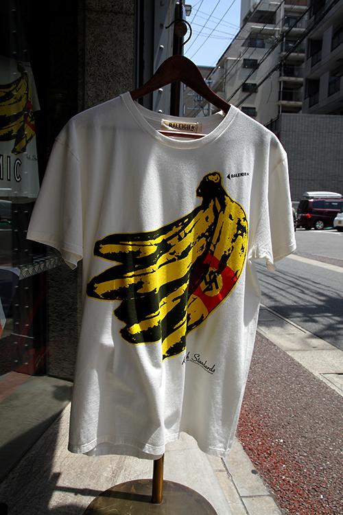 GREAT DESIGN T shirts!_e0325662_1384032.jpg