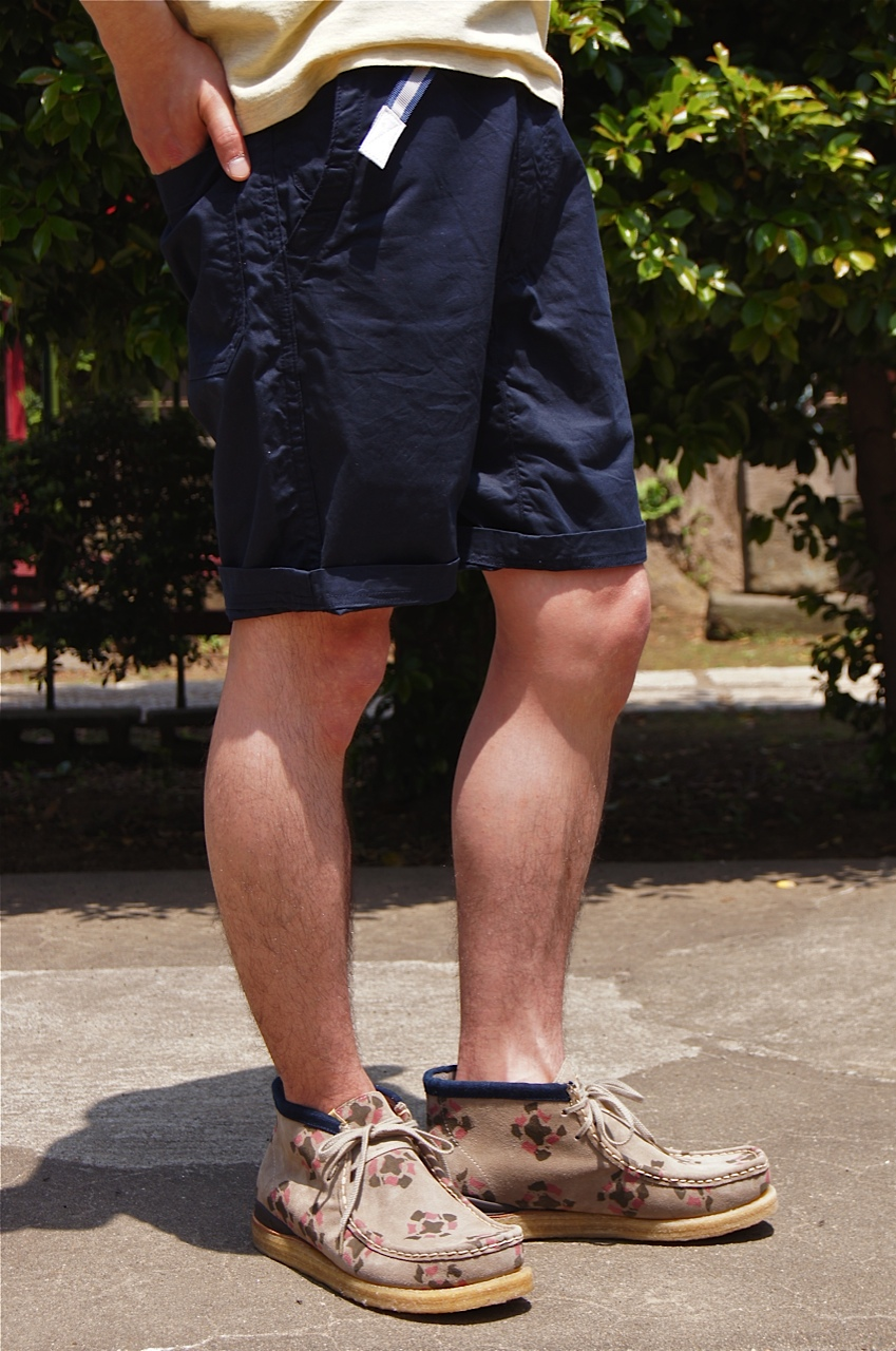 "DOGDAYS - MORE SALE ""SHORTS\"" selection!!  _f0020773_20474614.jpg"
