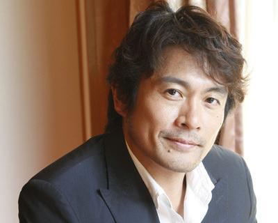2013年いい男に囲まれた暮らし 日本男優編_e0059574_0471218.jpg