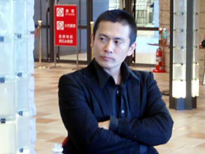 2013年いい男に囲まれた暮らし 日本男優編_e0059574_0484227.jpg