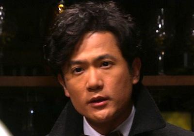 2013年いい男に囲まれた暮らし 日本男優編_e0059574_0495139.jpg