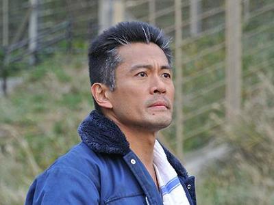 2013年いい男に囲まれた暮らし 日本男優編_e0059574_04999.jpg