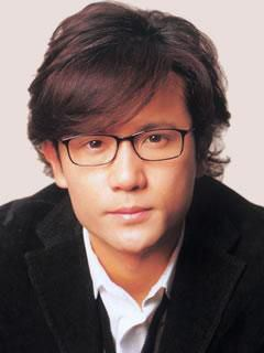 2013年いい男に囲まれた暮らし 日本男優編_e0059574_050236.jpg