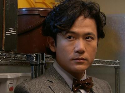 2013年いい男に囲まれた暮らし 日本男優編_e0059574_0511195.jpg