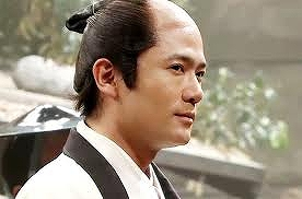 2013年いい男に囲まれた暮らし 日本男優編_e0059574_0512592.jpg