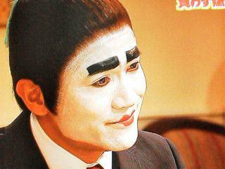 2013年いい男に囲まれた暮らし 日本男優編_e0059574_052153.jpg