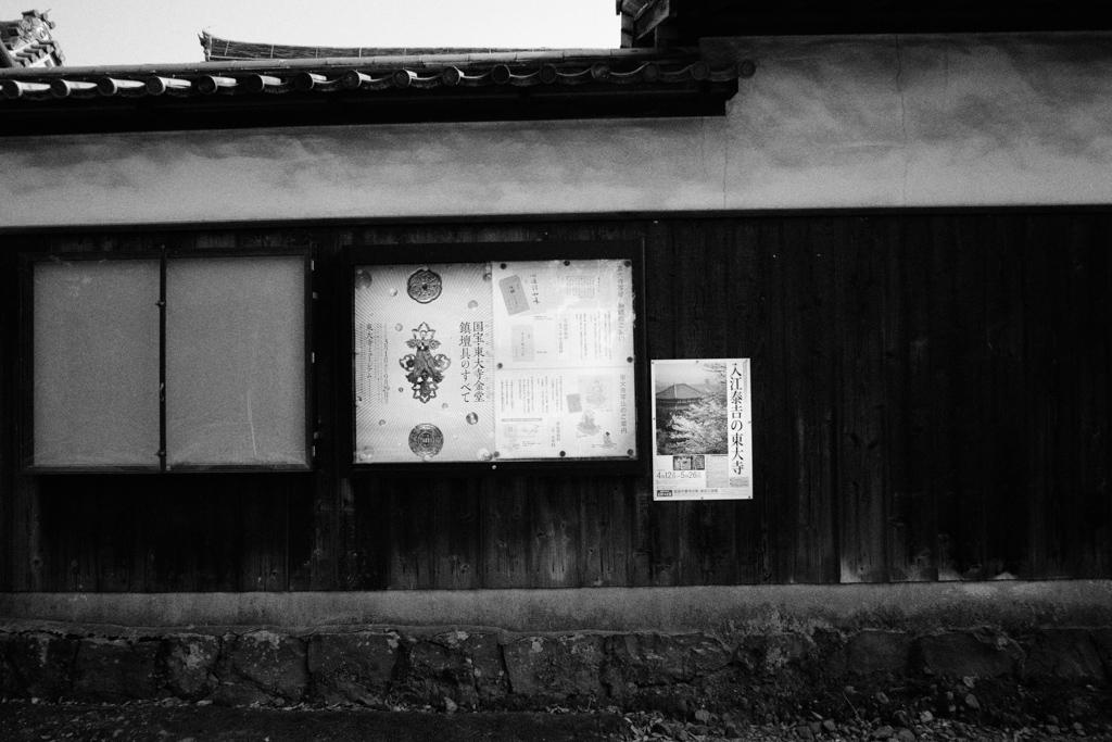 f0167977_18553025.jpg