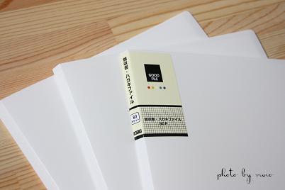 a0206881_19565391.jpg
