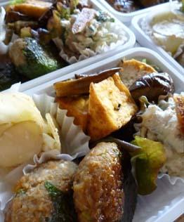 「菜食べんとう」ありがとうございました_e0055098_1865836.jpg