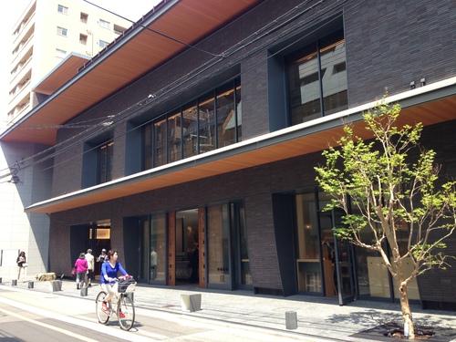 京都をぶらり。その2。_b0213400_23313525.jpg