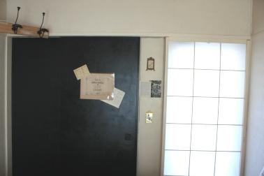 和室のリフォーム。。_c0178104_22201311.jpg