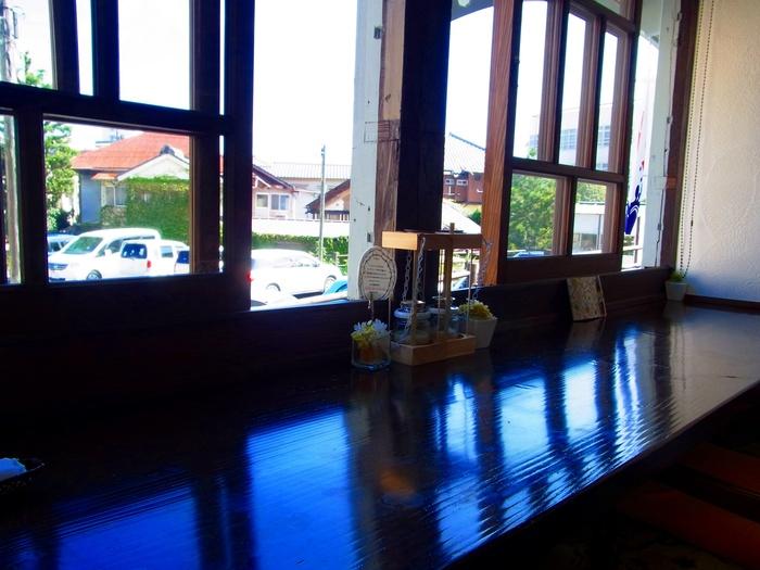 別府のカフェむすびの_d0116009_11164048.jpg