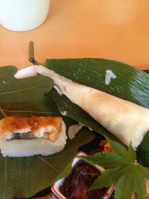 五月のお食事と京都で♪_f0116812_9175268.jpg