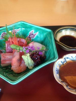 五月のお食事と京都で♪_f0116812_9192549.jpg