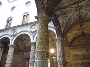 トスカーナVol.6/Toscane Vol.6_d0070113_024490.jpg