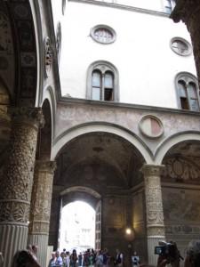 トスカーナVol.6/Toscane Vol.6_d0070113_0432.jpg