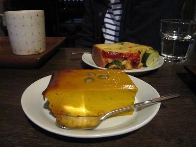 cafe sorte_b0157216_2161885.jpg