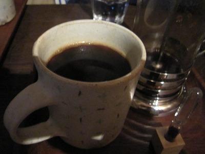 cafe sorte_b0157216_216898.jpg