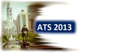 ATS 2013:目次_e0156318_141062.jpg