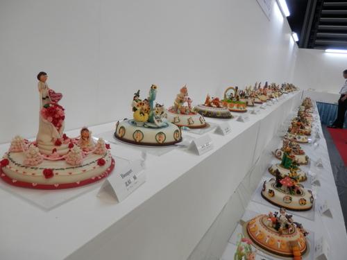 「食品産業展」の視察です。_a0125419_19251812.jpg
