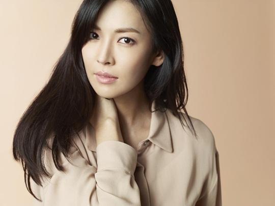 キム・ソヨン (1980年生の女優)の画像 p1_13