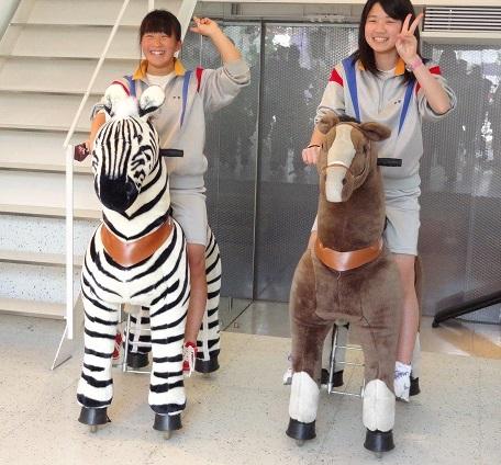 仙台市立柳生中学の修学旅行、生徒たちの訪問先ラングスジャパン_d0148223_2395616.jpg