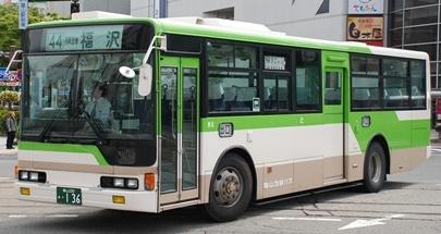 富山地方鉄道の新エアロスター_e0030537_12205.jpg