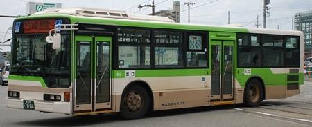富山地方鉄道の新エアロスター_e0030537_1222258.jpg