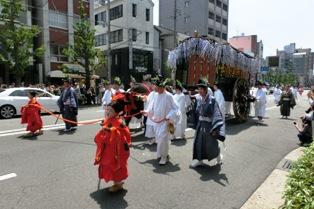 葵祭り_e0230141_13312631.jpg