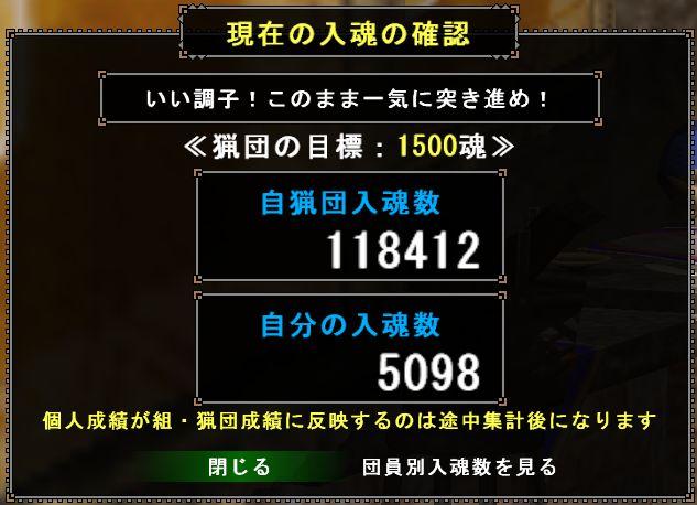ポカラGFフル強化終了!_b0177042_374980.jpg