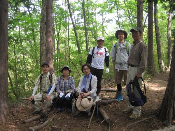 2013稲沢ハイキング!_a0259243_18184563.jpg