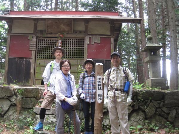 2013稲沢ハイキング!_a0259243_183094.jpg