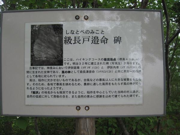 2013稲沢ハイキング!_a0259243_18404081.jpg